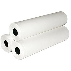 "Canon Roll Paper Standard CAD 80g, 24"" (610mm), 50m - Paper Roll"