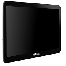 ASUS AiO V161GAT-BD039D - All In One PC