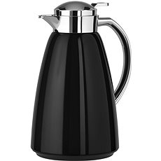 Tefal Thermos 1.0l CAMPO anthracite - Thermos