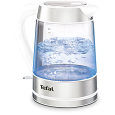 Tefal KI730132 Glass - Rapid Boil Kettle