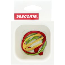 TESCOMA Tray FlexiSPACE 74x74mm - Organiser