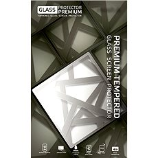 Tempered Glass Protector 0.3mm for LG V10 - Glass protector