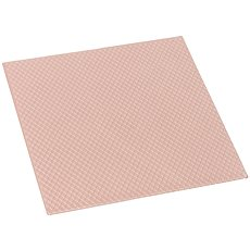 Thermal Grizzly Minus Pad 8 - 100 × 100 × 0,5mm - Thermal pad