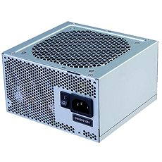 Seasonic SSP-750RT - PC Power Supply
