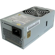 Fortron FSP250-60GHT - PC Power Supply