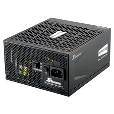 Seasonic Prime 1300 W Platinum - PC Power Supply