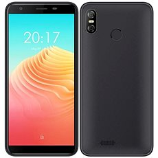 UleFone S9 For black - Mobile Phone