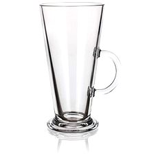 BANQUET Colombian 455 A01309 - Glass for Hot Drinks