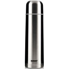 BANQUET AKCENT A03140 THERMOS 0.5l - Thermos