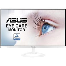 """24"""" ASUS VZ249HE-W - LCD monitor"""
