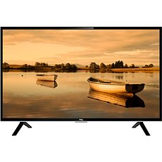 """40"""" TCL 40DS500 - Television"""