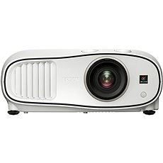 Epson EH-TW6700W Projector - Projector
