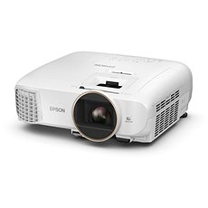 Epson EH-TW5650 - Projector