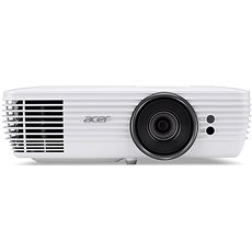 Acer H7850 - Projector