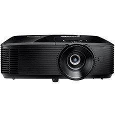 Optoma H184X - Projector