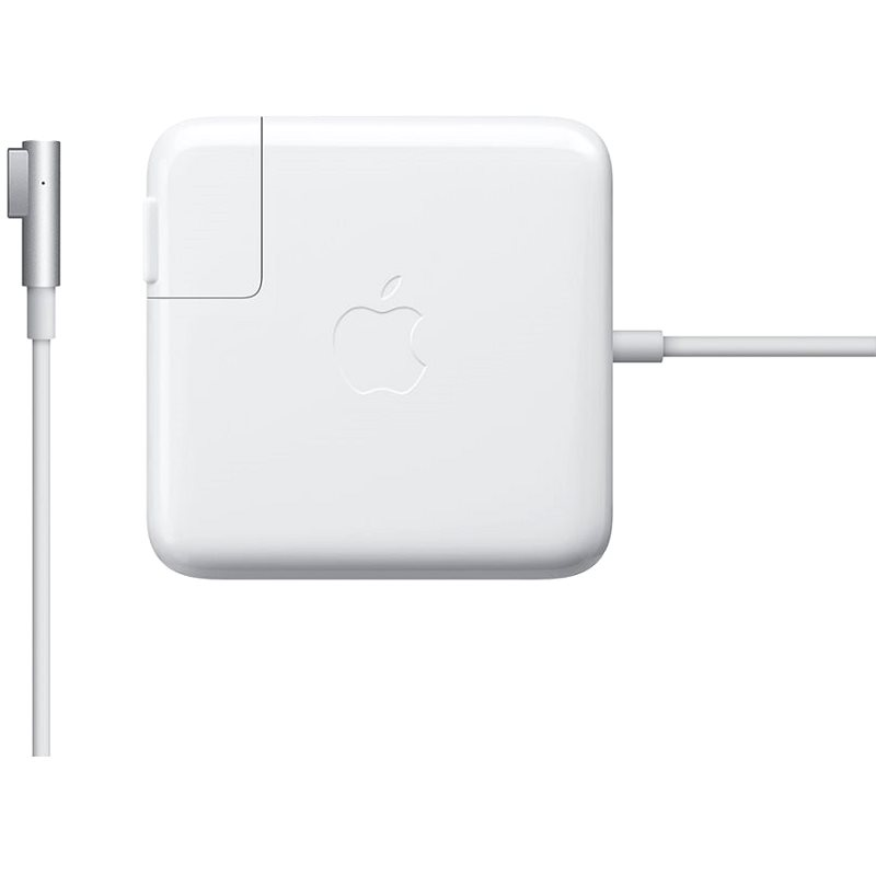 Apple MagSafe Power Adapter 45W for MacBook Air - Power Adapter