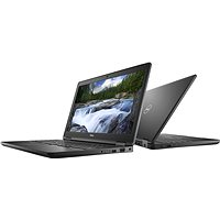Dell Latitude E5470 - Laptop | Alza co uk