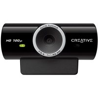 GENIUS USB CAMERA FACECAM 300 WINDOWS 8 X64 TREIBER