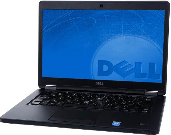 Dell Latitude E5450 - Laptop | Alza co uk