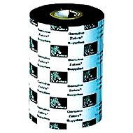 Zebra 3200 110mm x 450m TTR Wax / Rubber, 6pcs - Printer Ribbon
