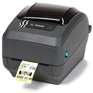 Zebra GK420T - Label Printer
