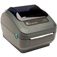 Zebra GK420D - Label Printer