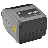 Zebra ZD420 - Label Printer