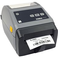 Zebra ZD620 - Label Printer
