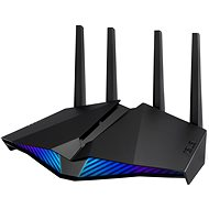 Asus RT-AX82U - WiFi Router