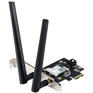 ASUS PCE-AX3000 - WiFi Adapter