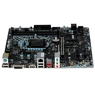 MSI H110M-A PRO M2 - Motherboard