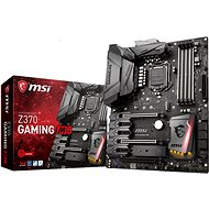 MSI Z370 GAMING M5 - Motherboard