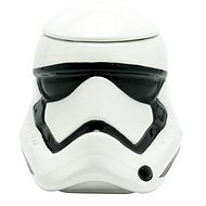 Abysse STAR WARS Mug Trooper 7 3D - Mug