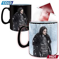 GAME OF THRONES - Winter is Here - Mug