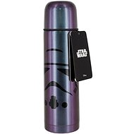 STAR WARS Stormtrooper - Thermos Flask - Thermos