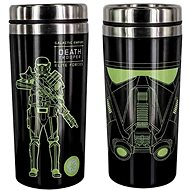 STAR WARS Trooper - Travel mug - Travel Mug