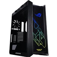 ASUS ROG Strix Helios - PC Case