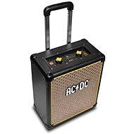 AC/DC TNT 3 - Wireless Speaker