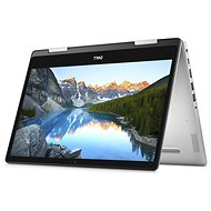 DELL Inspiron 14 2in1 (5491) - Tablet PC