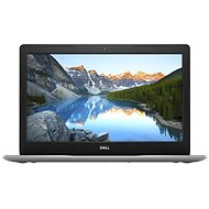 Dell Inspiron 15 (3593) Silver - Laptop