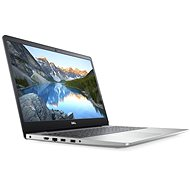 Dell Inspiron 15 5000 (5593) Silver - Laptop