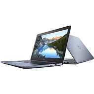 Dell Inspiron 15 G3 (3579) blue - Laptop