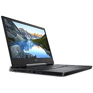 Dell G5 15 Gaming (5590) Black - Gaming Laptop