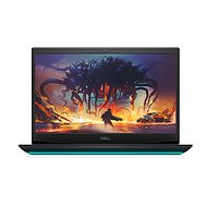 Dell G5 15 (5500) - Gaming Laptop