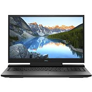 Dell G7 17 Gaming (7700), Black - Gaming Laptop