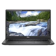 Dell Latitude 7300 Touch - Laptop