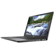 Dell Latitude 7400 - Laptop