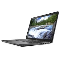 Dell Latitude 5500 - Laptop