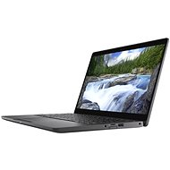 Dell Latitude 5300 - Tablet PC