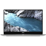 Dell XPS 13 (7390) Silver - Ultrabook